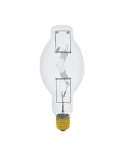 Sylvania METALARC® Pulse Start Lamps