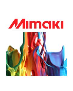 Mimaki SB53Light Blue 440CC