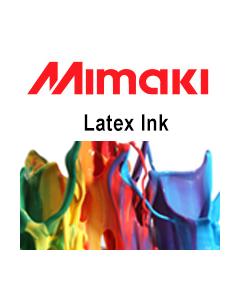 Mimaki Latex Ink LX101