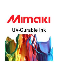 Mimaki LF-200 UV Ink