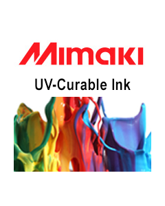 Mimaki UV Ink LF-140