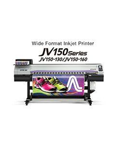 Mimaki® CJV-150-107