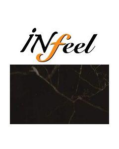 INFNI953