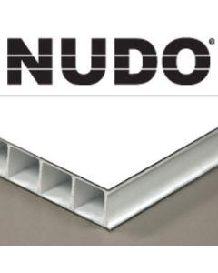 NUD/ALUMACOR/5M-4X10BLU