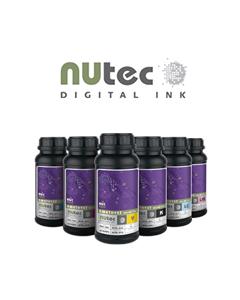 Nutec Amethyst UV Curable Ink