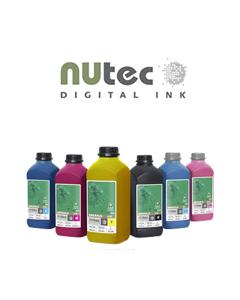 Nutec Emerald E12 Solvent Ink