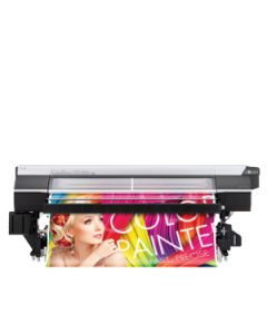 OKI® ColorPainter H3-104s