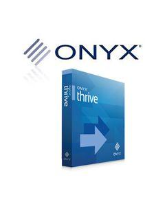 ONYX Thrive 421