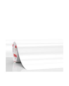 ORAJET® 3951RA+ ProSlide
