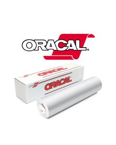 Oracal® 8500 Translucent Film