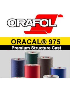 ORA10-975BR-60/090