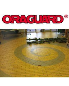 ORAGUARD™250AS