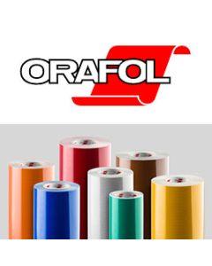 ORA10-5600-15/010-P