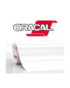 Oracal® 3981 Premium Eco Digital Print Inkjet Film