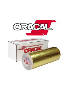 Oracal® Series 383 Ultraleaf