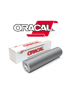 Oracal® 751 High Performance Cast