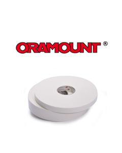 ORAMOUNT™1831