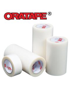 ORATAPE® HT55