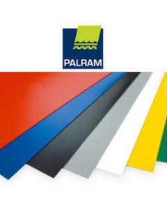 Palram™ PALIGHT Premium PVC