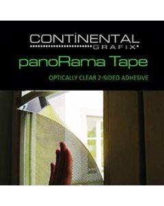 PanoRama Tape