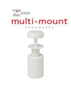 PIZ#0414 Multimounts