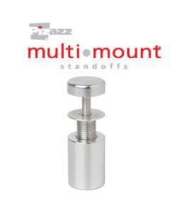 PIZ#0430 Multimounts