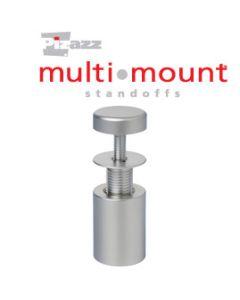 PIZ#0401 Multimounts