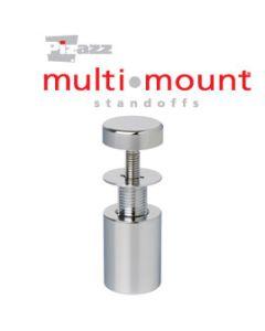 PIZ#0302 Multimounts