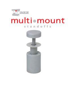 PIZ#0408 Multimounts