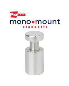PIZ#0851 Monomount