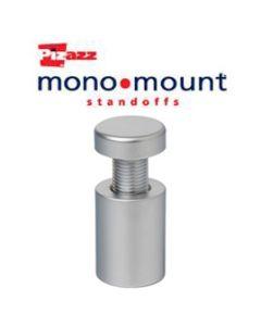 PIZ#0870 Monomount