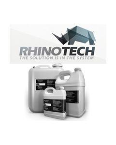 Rhinotech Haze Remover 2800 Gallon
