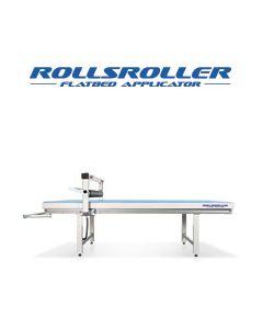 Rollsroller™ 280/145E