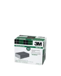 3M™ CP-002 SANDING SPONGE MEDIUM GRIT