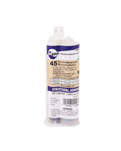 SG45 Structural Adhesive