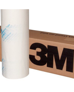 3M™ Prespacing Tape SCPS-2