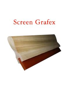 Screen Grafex70 Complete Classic Yellow