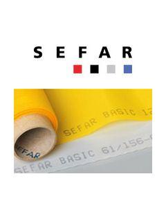 Sefar 301A Frame Adhesive Gallon