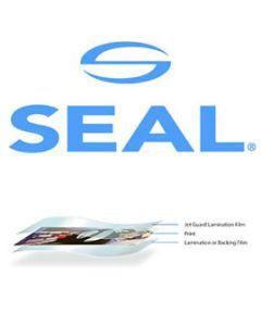 SEAL Jet Guard™