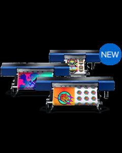 TrueVIS SG2 Series Printer Cutters