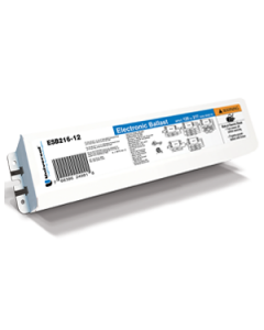 Signa® Electronic Sign Ballasts