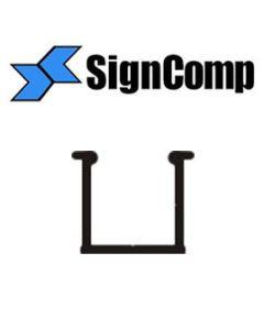 SignComp 1200MF