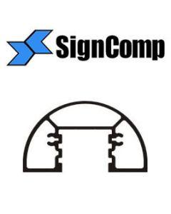SignComp 1210MF