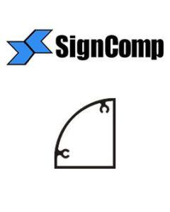 SignComp 1215MF