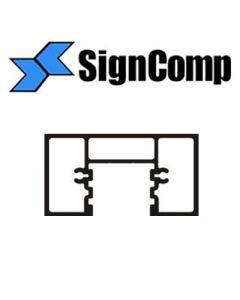Signcomp 1220MF