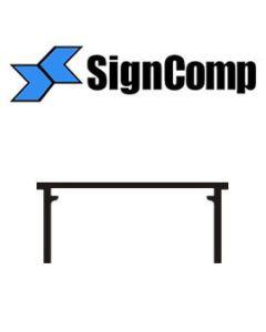 SignComp 1270MF