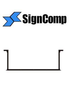 SignComp 1550MF