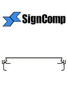 SignComp 1612MF