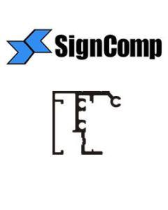 SignComp 1624MF