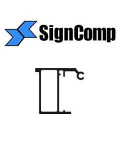 SignComp 1632MF